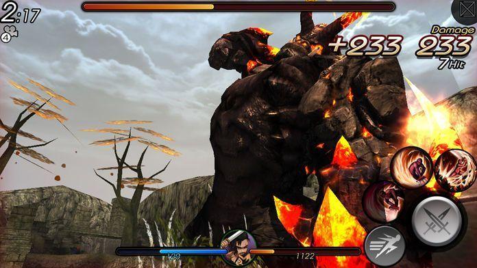 魔兽猎杀魔物RPG攻略完整版游戏图2