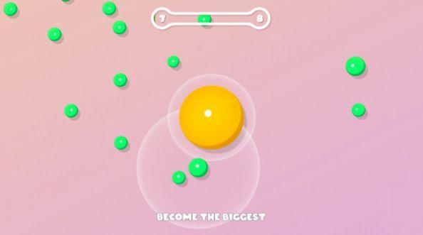 果冻吃吃吃游戏官方安卓版图2