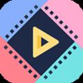 tom影院1080p最新视频大全2021永久入口