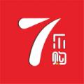 7乐购app最新手机版