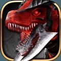 魔兽猎杀魔物RPG攻略完整版游戏