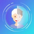 AI魔趣相机app最新版