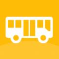 码上公交app最新版