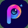 简变P图app官方版