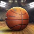 街头篮球巨星手游官方版下载 v0.1.6.0