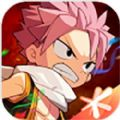 腾讯妖精的尾巴魔导少年全关卡攻略完整版公测游戏下载