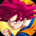 龙珠超游戏格斗手机官方版 v1.0