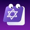 星座日历app下载 v1.1.6