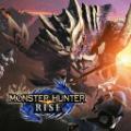 怪物猎人崛起Ryujinx模拟器版免费 v1.0