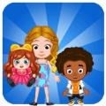 托卡迷你城市孤儿院游戏最新版完整版 v1.0
