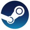 Steam多账号管理工具(支持离线登录)下载 v1.0