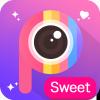 美颜全能图片编辑app下载 v1.0.1