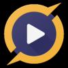 脉冲音乐播放器pulsar下载 v1.10.6