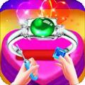 珠宝定制设计游戏安卓版下载 v8.0.2