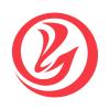 云交充电下载 v1.1.0