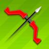 archero(阿塞罗)无限钻石下载 v1.0.2