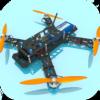 无人机模拟器训练软件下载 v1.17
