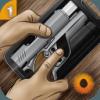 真实武器模拟左轮版下载 v4.1