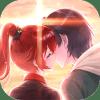 我的星座女神全剧情完整版下载 v1.0