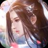 天纵游戏诸神问道齐天大圣官方抖音版下载 v1.0.6