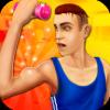 健身模拟器下载 v6.8