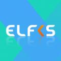 ELFKS APP官方版下载 v1.0.0
