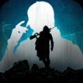 明日地平线之战地前线手游官方最新版下载 v1.2.64