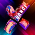 抖舞蹈教学视频教程App官方版下载 v1.0.0
