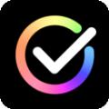 便签提醒设置软件APP下载 v1.01.14