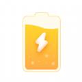 开心充充乐App下载官方版