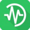 地震预警助手App软件下载下载 v1.2.10