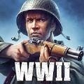 世界战争英雄1.12.7破解版无限金币下载(据点占领模式)