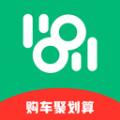 本埠优服app手机客户端 v1.0