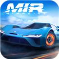 小米赛车下载 v1.1.1