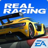 真实赛车3下载 v6.3.0