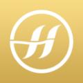 海伦课程顾问APP安卓版 v1.0.0