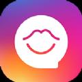 bobo啵啵app安卓版下载 v10.3.2