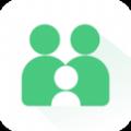 唠叨app手机客户端 v1.0.0