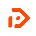 拼拼订APP官方最新版 v1.0.9.1