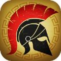 创造帝国游戏官方最新版 v1.0