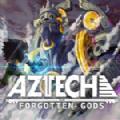 阿兹特克被遗忘的众神中文版破解版 v1.0