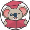 熊学课堂app手机客户端