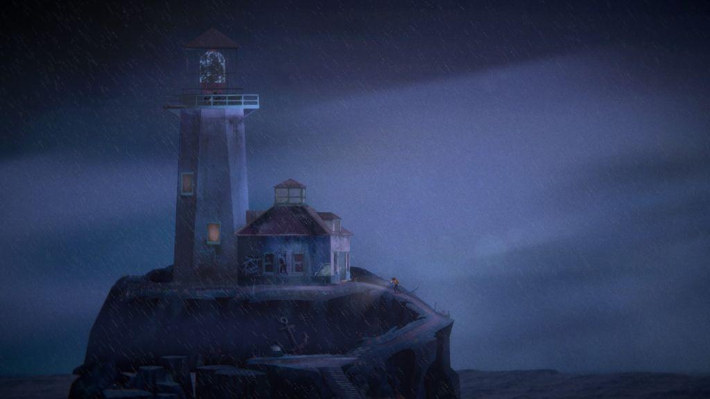 狼奔豕突2消失的信号游戏中文安卓版图片1