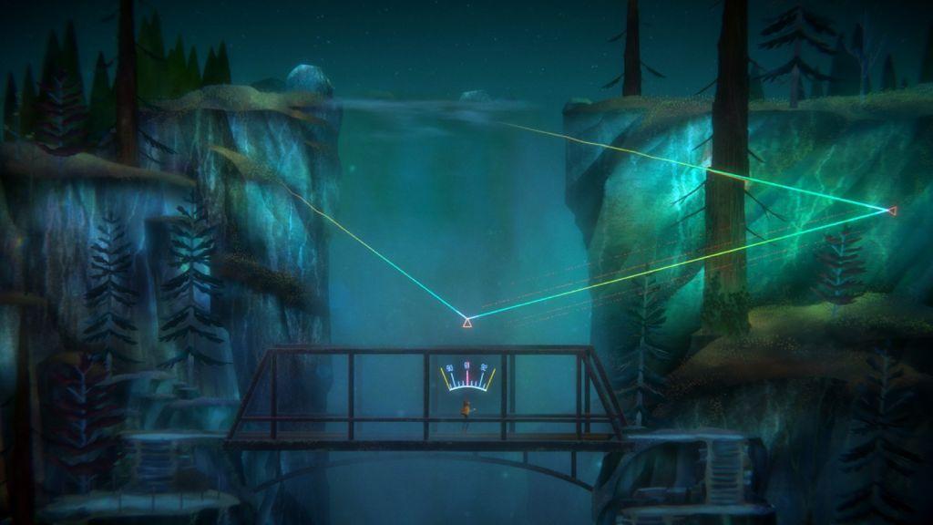 狼奔豕突2消失的信号游戏中文安卓版