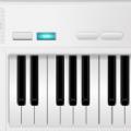 电子琴演奏谱APP官方下载