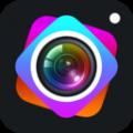 LanMei拼图App软件下载