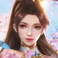青丘奇缘之仙妖诀手游官方红包版
