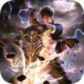 神将降魔至尊大帝手游官方安卓版 v3.0.0