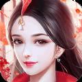青云剑姬传手游官方最新版 v6.4.0