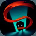 元气骑士破解版3.1.0版本内购免费